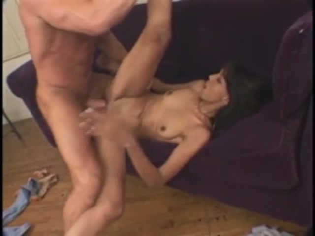 Streaming porn video still #1 from Black Attack (Evolution Erotica)