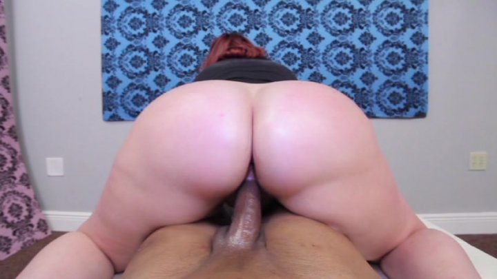Msn webcam porn stars