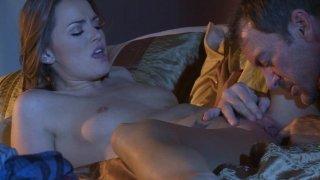 Streaming porn video still #2 from Adam & Eve's Legendary Couples Vol. 2