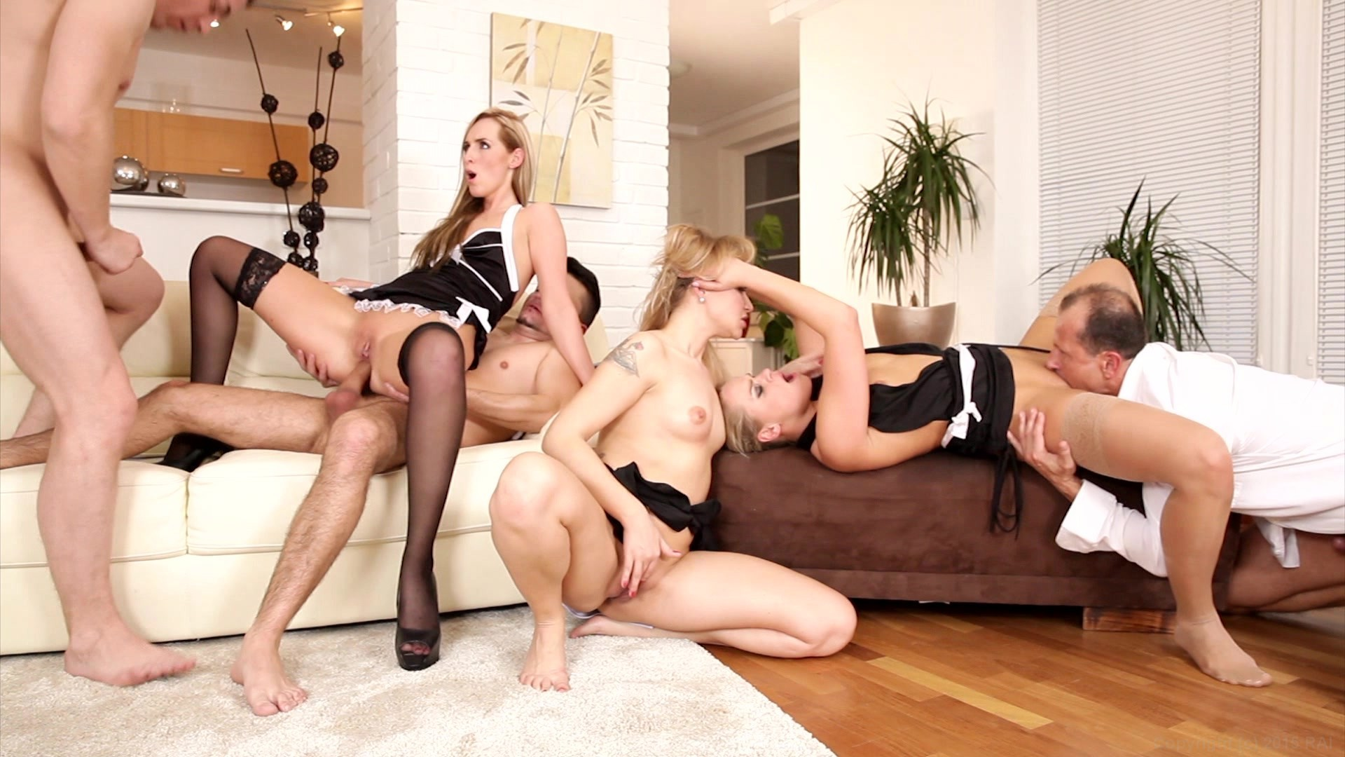 Photo porn wife loves group sex