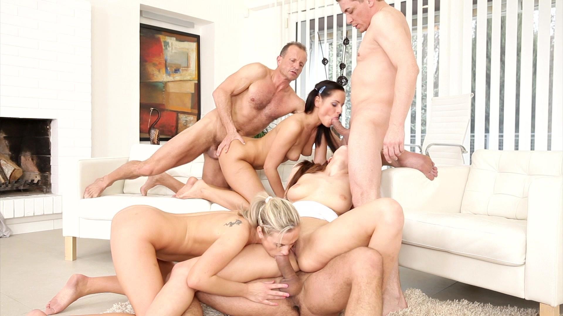 Neighbor swingers hq porn search