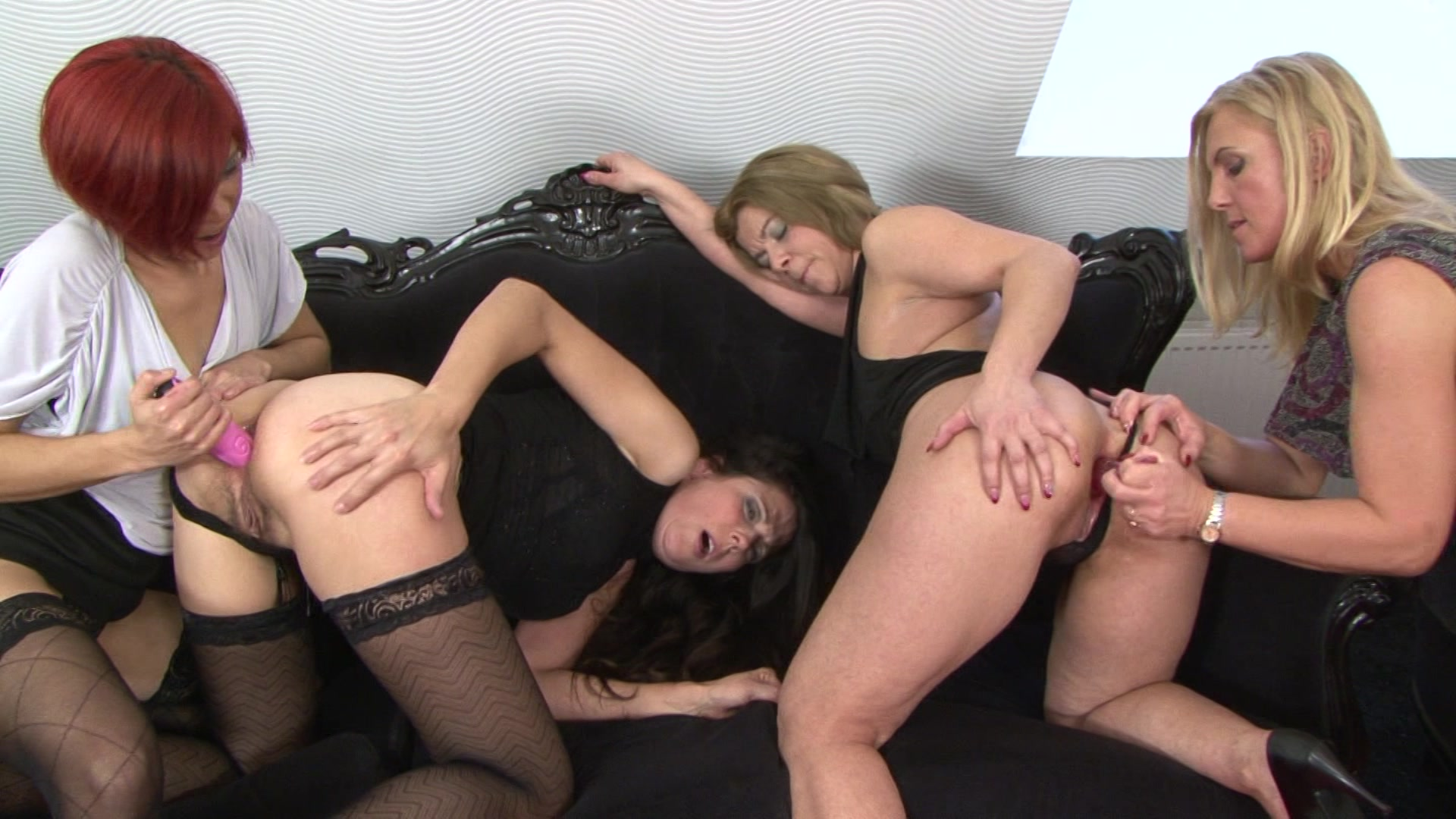 Free asia carrera porn pics