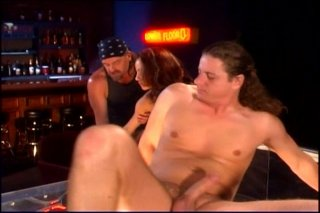 Streaming porn video still #1 from Gauge Unchained