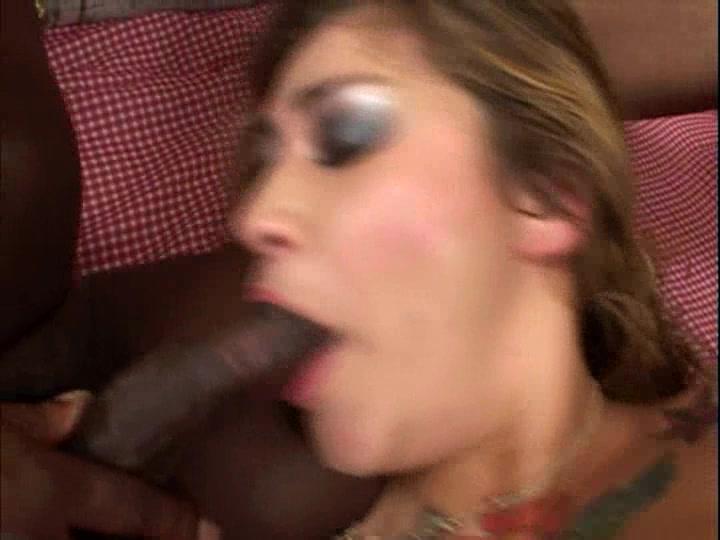Bailey jay fucking pussy