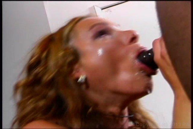 Streaming porn video still #1 from Hot Mocha