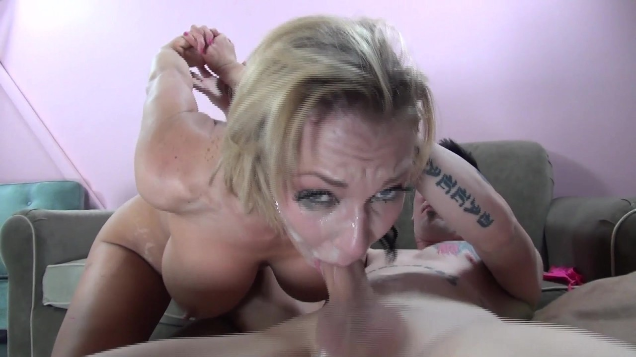 Taboo sex porn movies-5140