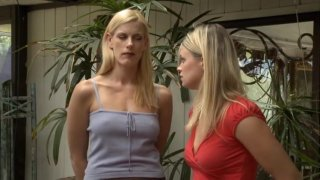 Streaming porn video still #2 from Mother-Daughter Exchange Club Part 8