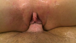 Streaming porn video still #5 from Young Tight Sluts #3