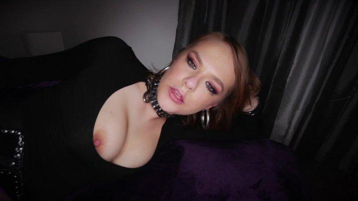 Streaming porn video still #1 from Caged 4