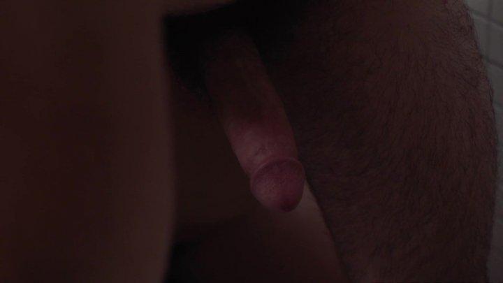Streaming porn video still #1 from Elder Argos: Chapters 1-4