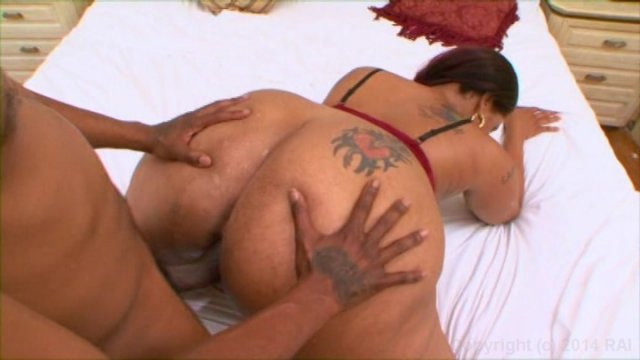 Streaming porn video still #2 from Horny Black Mothers & Daughters 9