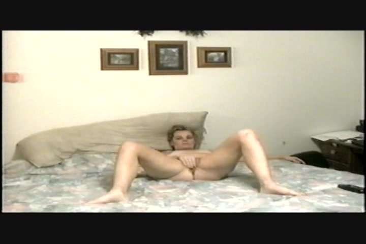 sex videos in films escort sex