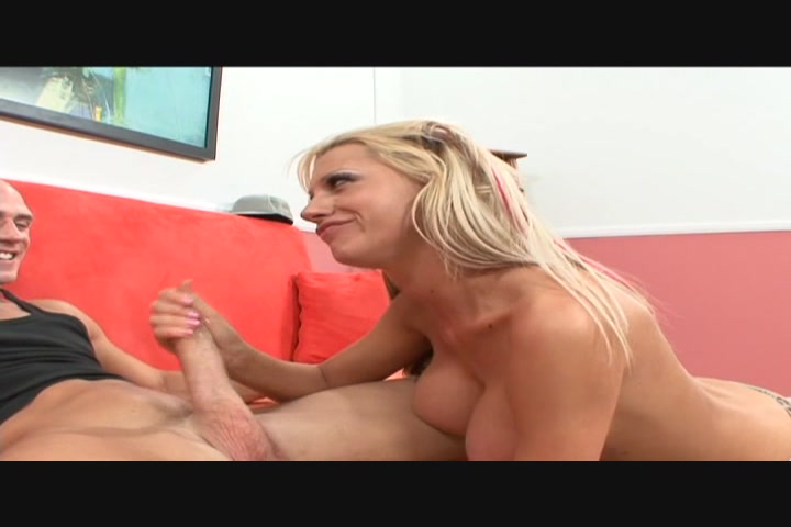hot chicks tanya james mr big dick