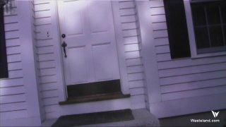 Screenshot #10 from Dark Side Of Trisha Uptown, The