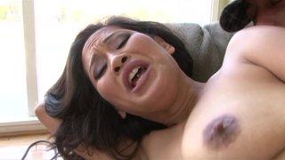 Screenshot #4 from Big Tit Bangers