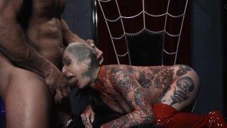 Screenshot #3 from Sex Cult