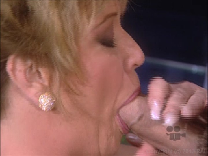 Marilyn Chambers Porn Pics