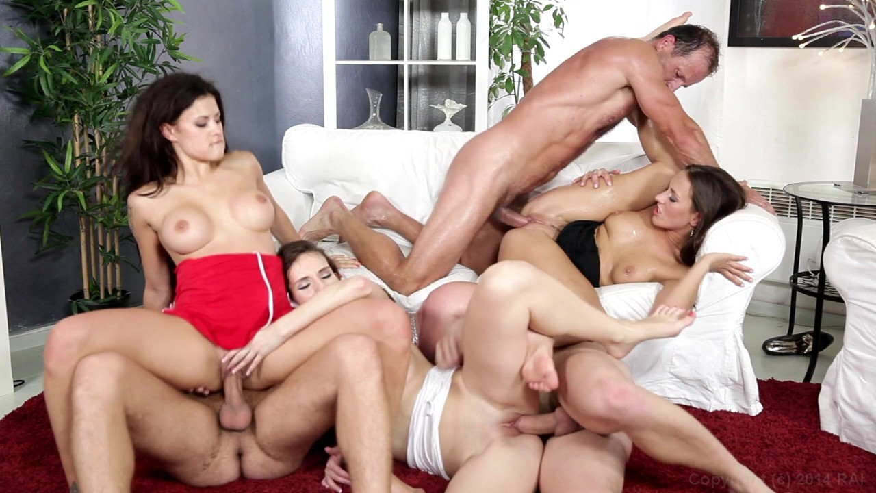 Trailers  Swingers Orgies 9 Porn Movie  Adult Dvd Empire-6516