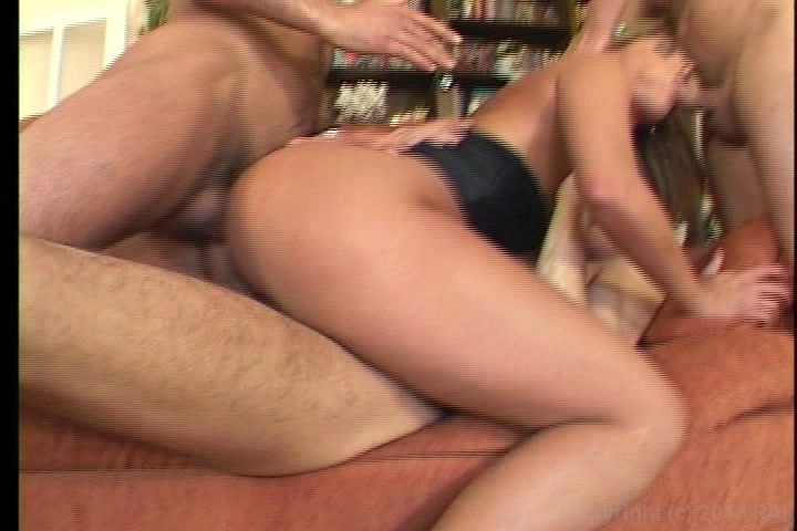 Matures in panties spresding