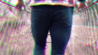 Scene Screenshot 1699469_00780