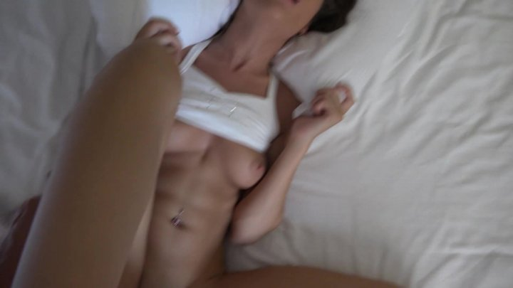Streaming porn video still #1 from Creampie Campus