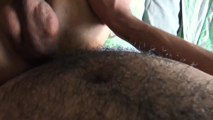 Streaming porn video still #1 from Latin Leche 16
