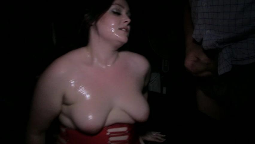 Sex Cinema Sluts 1 2013  Adult Dvd Empire-7546