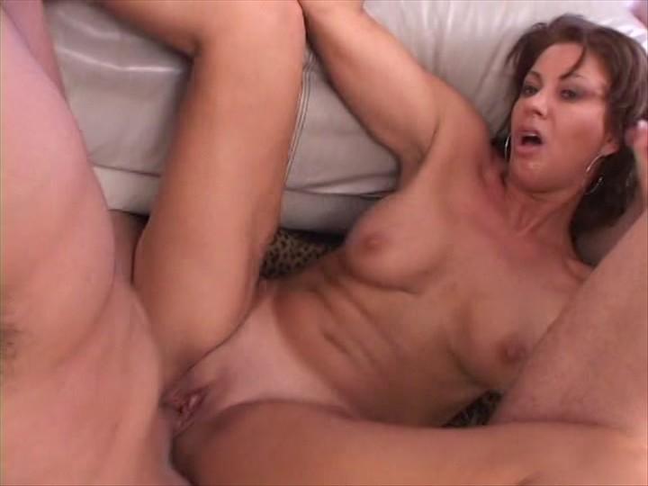 Free Orgy Flicks