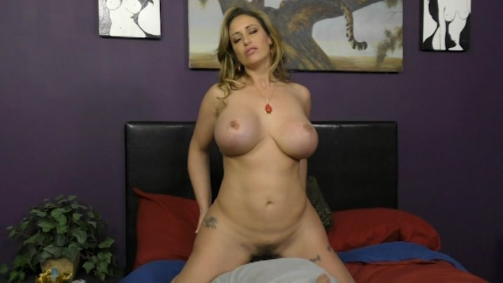 Streaming porn video still #2 from Mean Amazon Bitches 10
