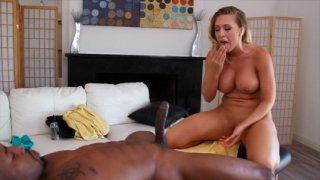 Streaming porn video still #4 from All Kagney Linn Karter 2 - 4 Hours