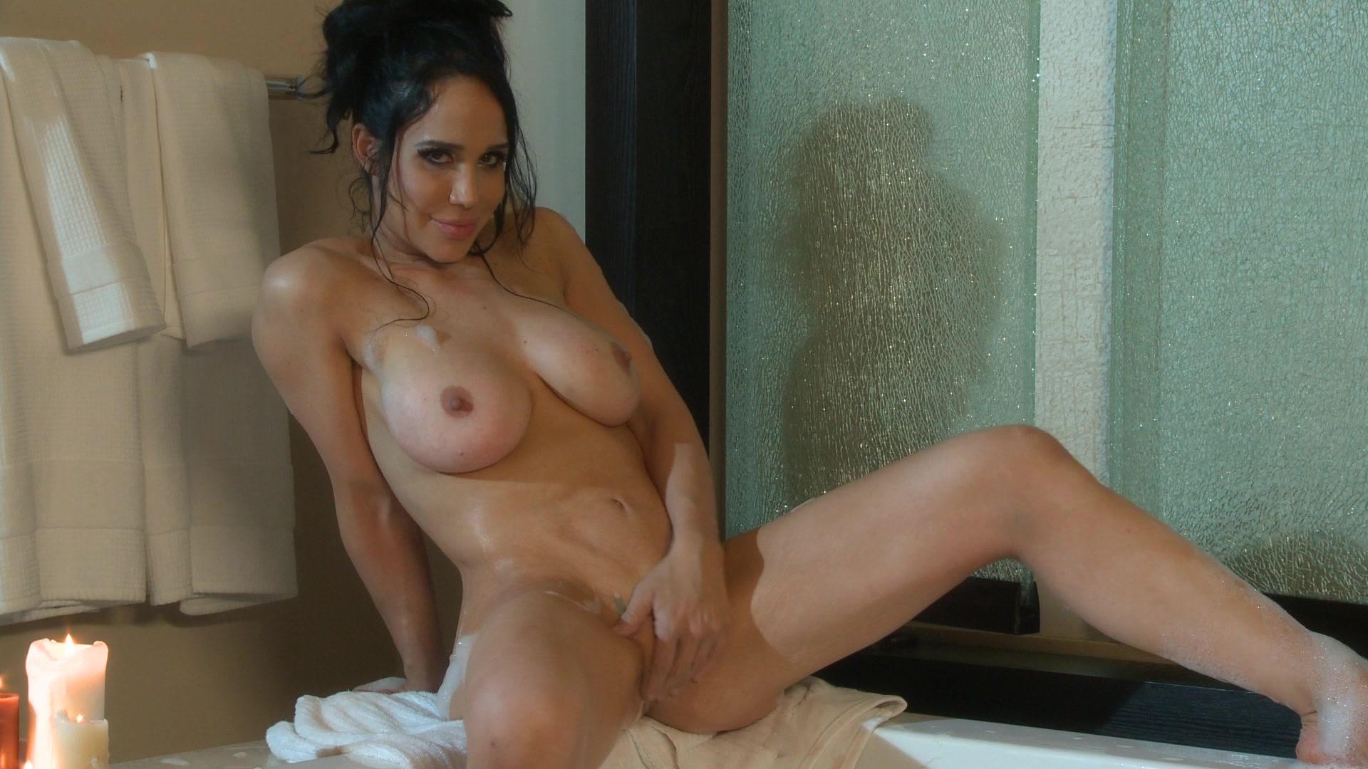 Nadya suleman porn pics