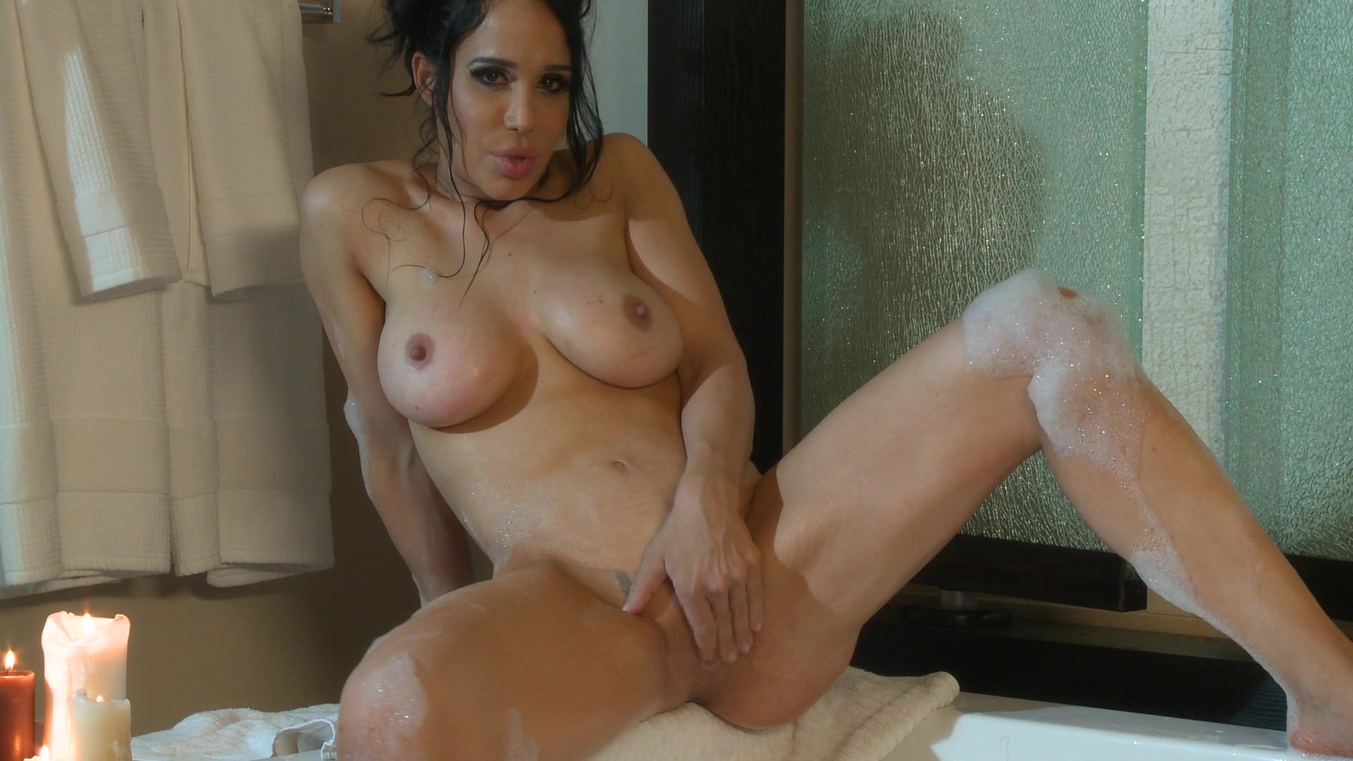 octomom-cum-cartoon-lesbian-porn-video