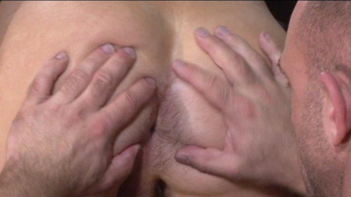 Streaming porn video still #1 from Crotch Rocket
