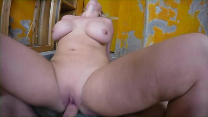 Streaming porn video still #3 from Mounds