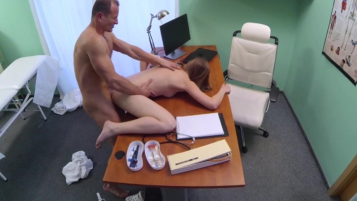 Streaming porn video still #3 from Banging Before Consulting