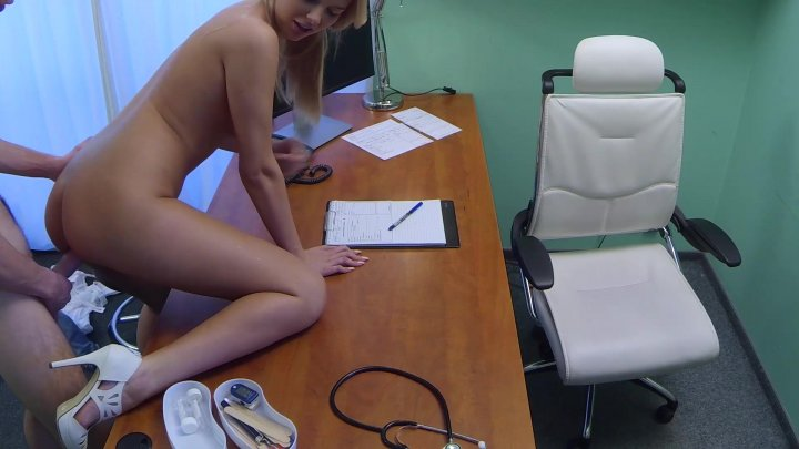 Streaming porn video still #4 from Banging Before Consulting