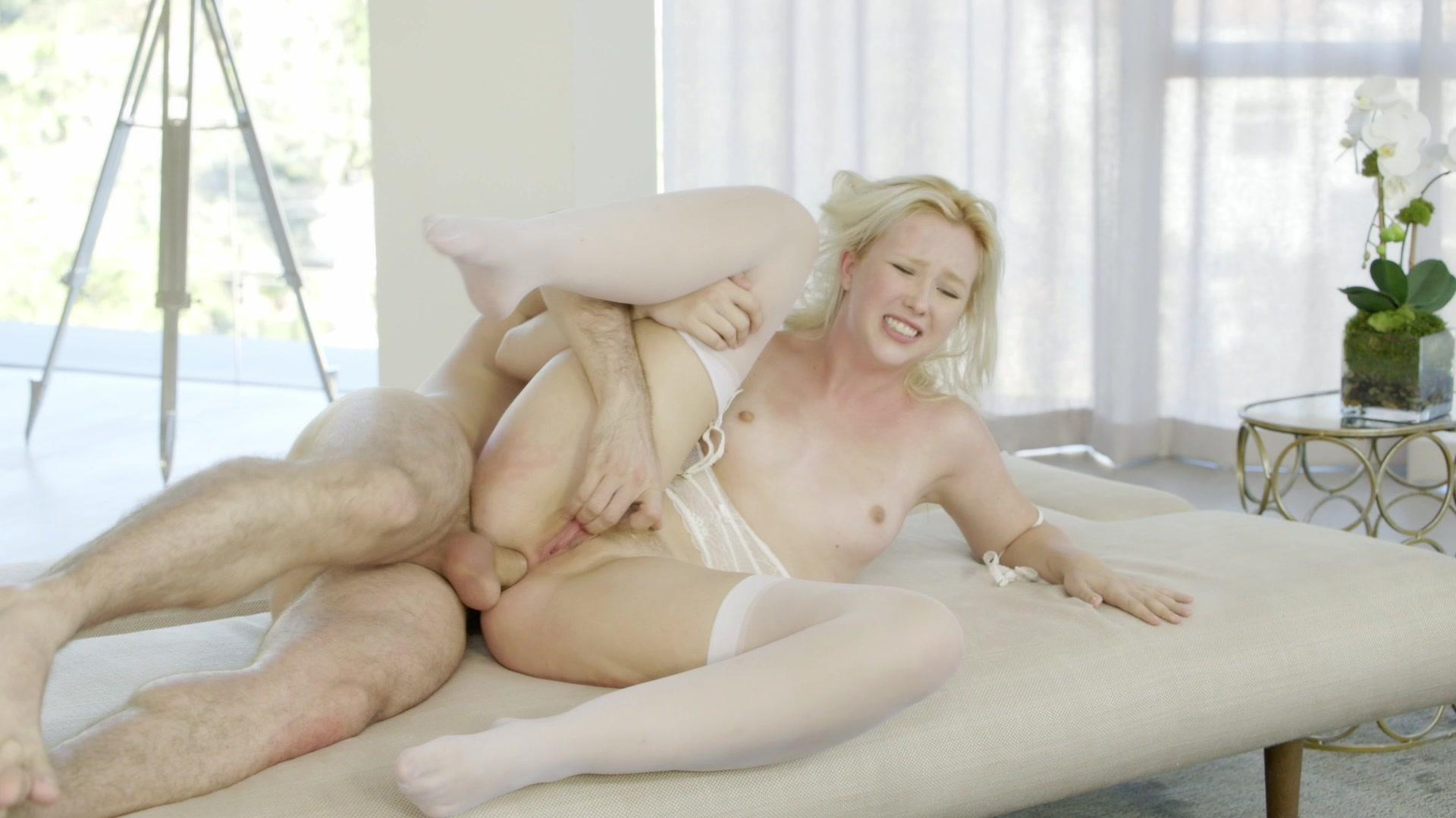 Barrett long porn porn pics