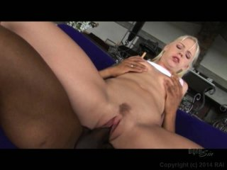 Streaming porn video still #5 from There's A Diesel In My Ass