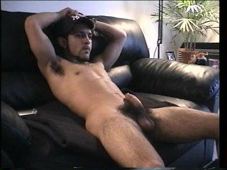 Scene Screenshot 1329506_04400