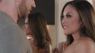 Streaming porn video still #1 from MILF Stories: Still Sexy 2