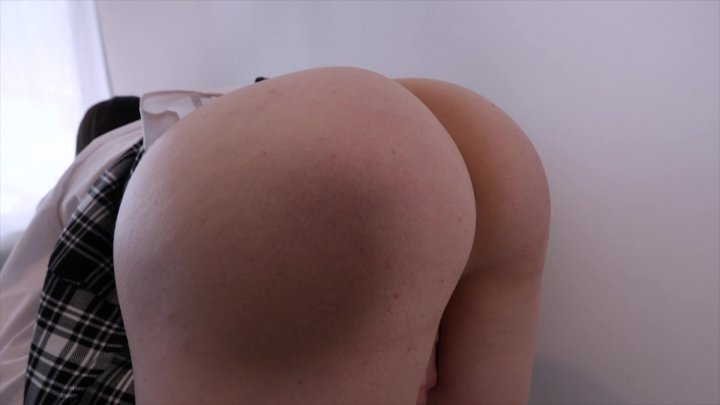 Streaming porn video still #1 from Transational Fantasies 16