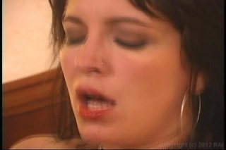 Streaming porn video still #7 from Anal Stars