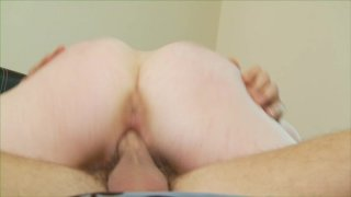 Streaming porn video still #8 from Cute And Filthy Teens