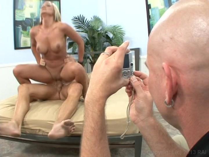 Bang My Wife Big Cock