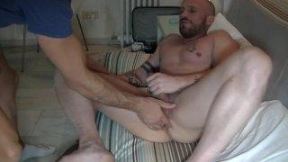 Scene Screenshot 3139519_00460