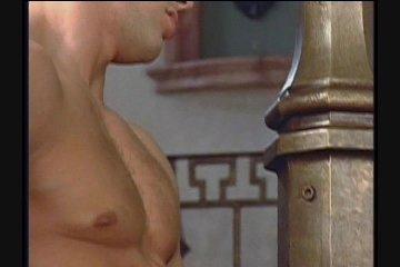 Scene Screenshot 1949519_04290