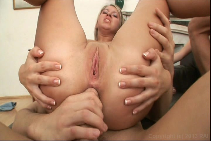 sort shemales sex tube