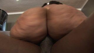 Streaming porn video still #2 from Nuttin' Butt Tits 'n Ass 3