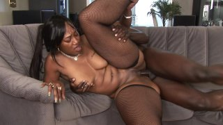 Streaming porn video still #7 from Nuttin' Butt Tits 'n Ass 3