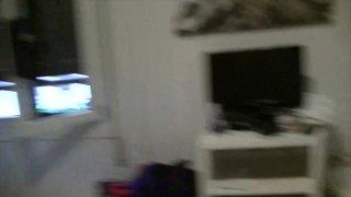 Scene Screenshot 3139521_00130